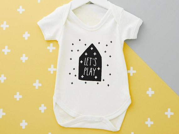 ALIEN COVENANT USCSS COVENANT SCI FI FILM SEQUEL BABY GROW BABYGROW GIFT