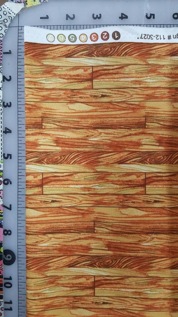 like Harley orange Orange Tonal by-the-HALF-yard Quilt Sew Fabric 100/% cotton
