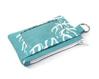 85fbe36009b8 ID Wallet - Choose Your Size - Keychain ID Wallet - Small ID Wallet