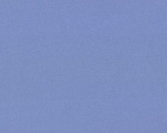 Bella Solids, Blue 9900 64