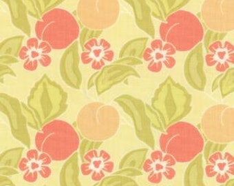 Mirabelle Sunlight by Fig Tree and Co for Moda 20221 15