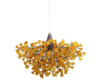 Unique lamps | Etsy