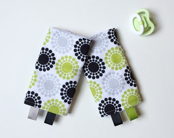 Chew Pads // Ergo Beco Tula Boba Lillebaby and MORE // Sun Spots