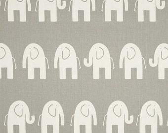 Elephant Drool pads // Beco Tula Lillebaby Ergo Boba and MORE // cotton duck fabric Ele