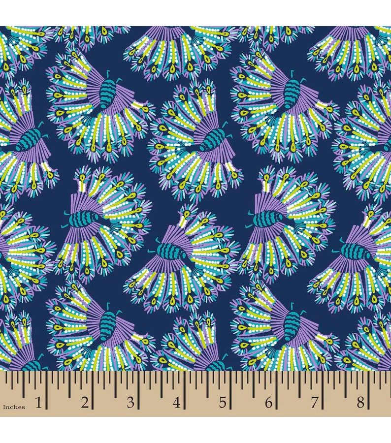 38c980a7bb7 Peacocks Suck Pads Lillebaby Beco Tula Ergo and MORE navy