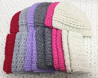Crochet baby leg warmers and hat set for 3 to 9 months old Babies accessories Girls