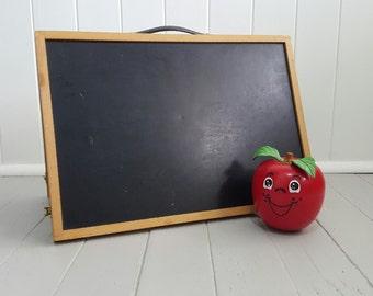 Childs Blackboard Magic Board Disney Vintage