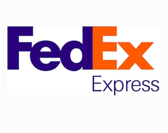 Express Shipping for USA customers