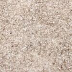 Smokey Quartz Healing Crystal Chips, Crushed Fine Rough Gray Gemstone, New Age Protection Stone, 3 Ounces Raw Rocks
