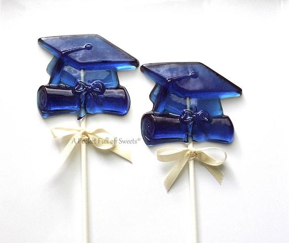 2020 Graduation Party Supplies.Graduation Party Favors 2020 Graduation Party Decorations Graduation Gifts 7 Xlarge Graduation Favors Centerpiece Lollipop Favors