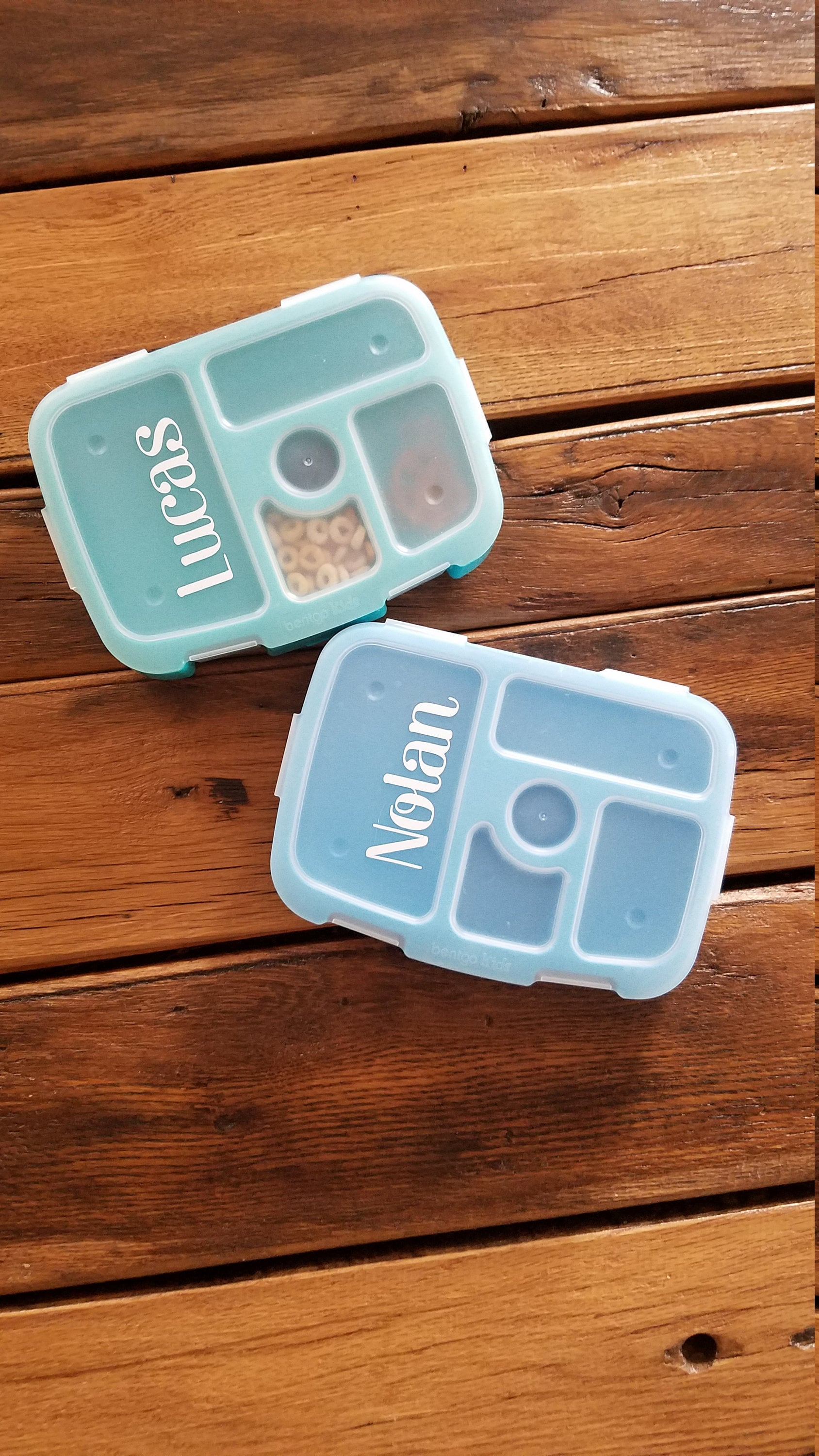 Free Shipping Diy Lunch Box Label Lunch Tray Label Diy Labels Personalized Lunch Box Snack Tray Label Snack Pack Label