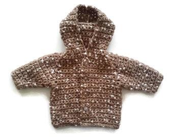 bf2e1c1243e9 Baby boy sweater
