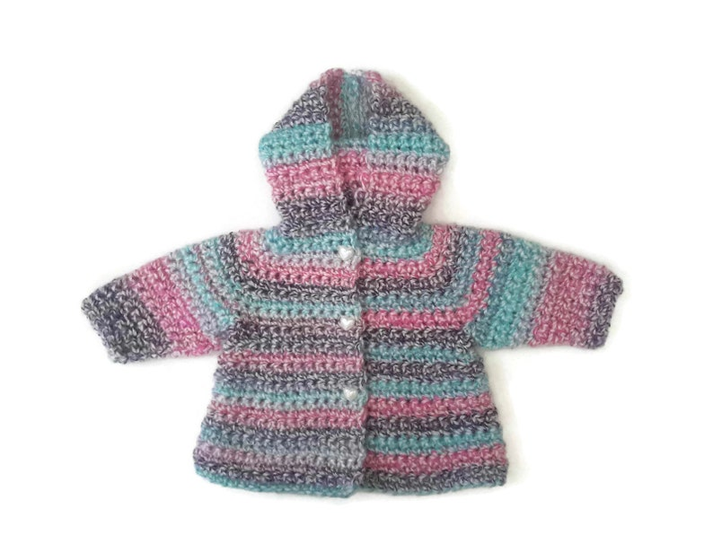 c2f0d9bc8 Luxury baby girl hooded coat white pink baby jacket cardigan