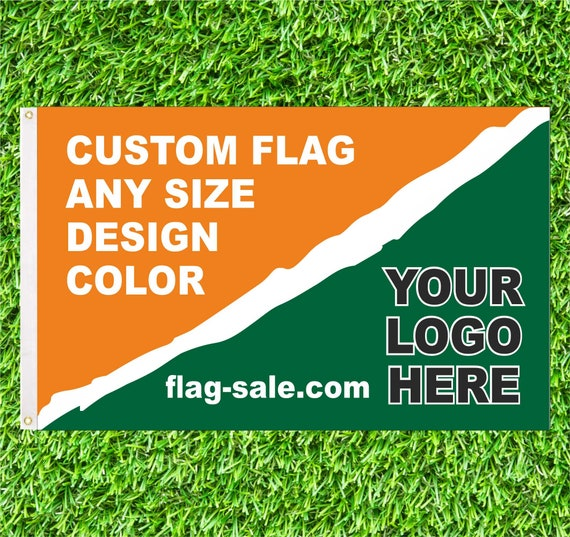 FREE iD FREE Boot Personalisation, Plus add a Flag for £5