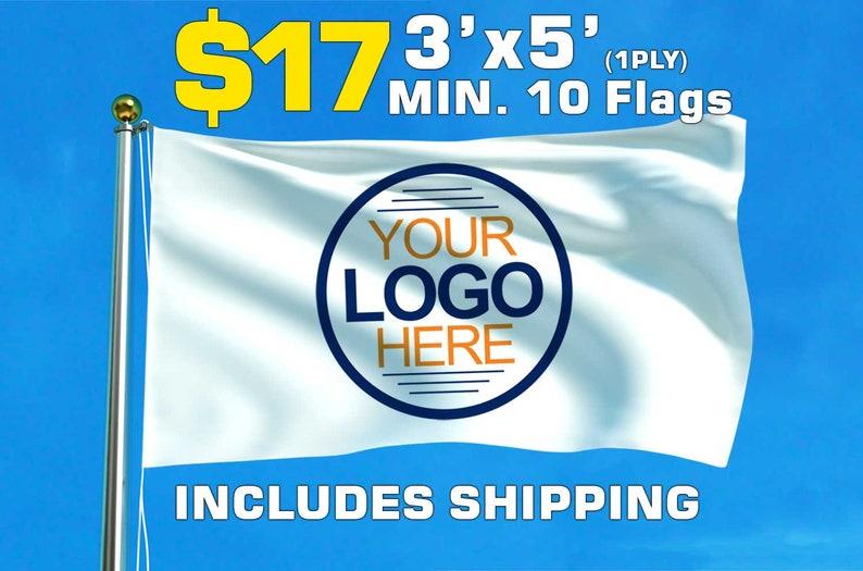 CUSTOM FLAG MAKER | Custom Flags | sports banner maker | wholesale custom  flags | festival flag | banners signs | custom banner | wall decor