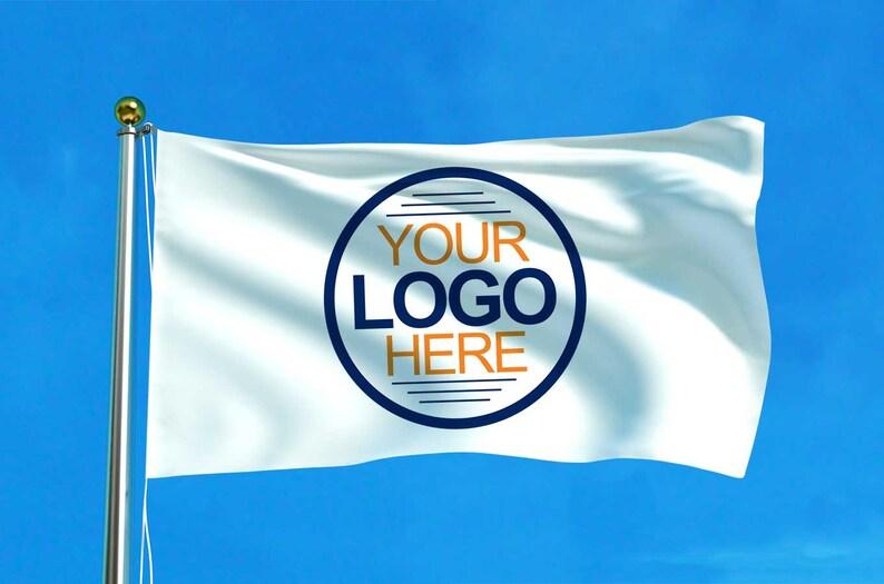CUSTOM FLAG MAKER | Custom Flags delivery in 6days | Pansexual Pride Flag |  Lesbian Pride Flag | Rainbow Gay Pride Flag | Bear Pride Flag