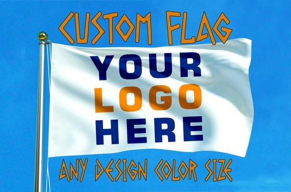 Dave Matthews Band 3x5 Ft Polyester Banner Flags