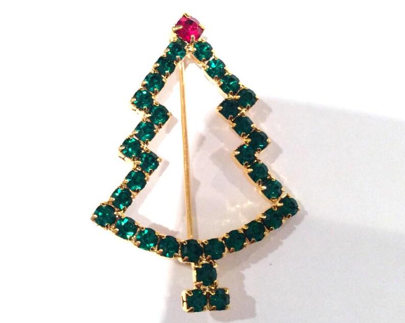 Anillo de hombre Onyx negro sello anillo real 750er oro 18 quilates dorado r2777