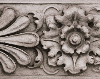 Architectural Detail in Hartford CT The Society Room Hartford Photography