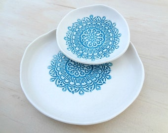 Dating bendigo Keramik