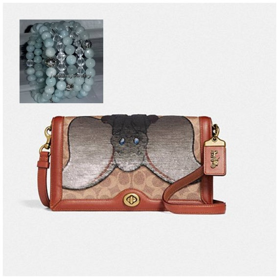 "925 Thai Sterling Silver Grade A Beryl Aquamarine 8mm Gemstone 7"" Stretch 5pc Stack Bracelet Arm Candy Set Made With Swarovski Crystal Gift"