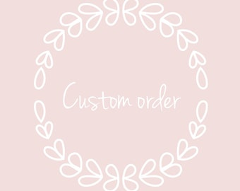 NEWBORN GIRL ROMPERS