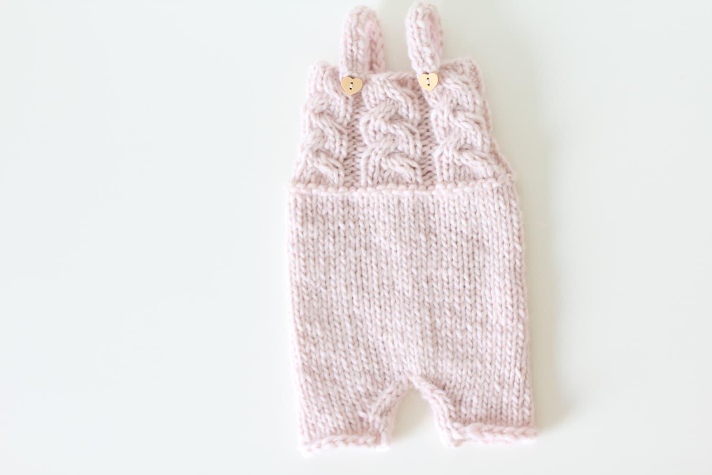 9cb9e0bf606 Newborn props - Newborn romper- Baby girl romper - Newborn Outfit ...