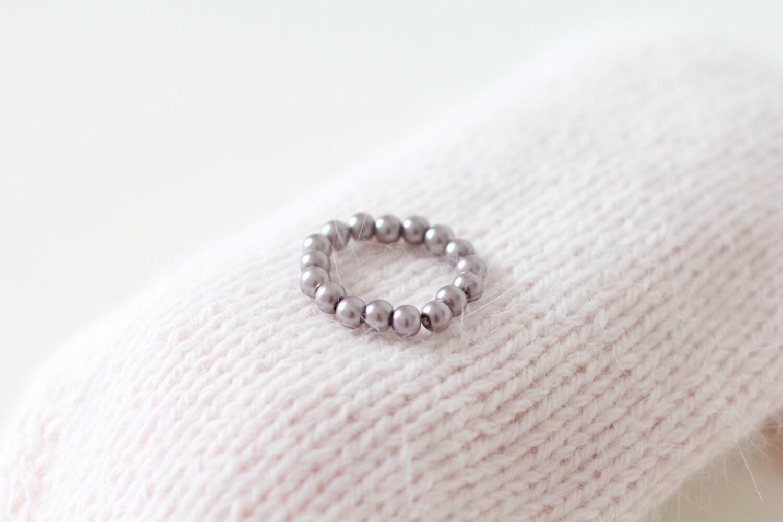 Newborn Props Newborn Bracelet Baby Girl Props Baby Jewelry