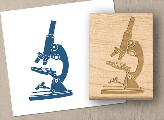 Mikroskop biologi: biologie mikroskop studieren biologie
