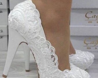 Wedding Shoes  b513b1bab07b