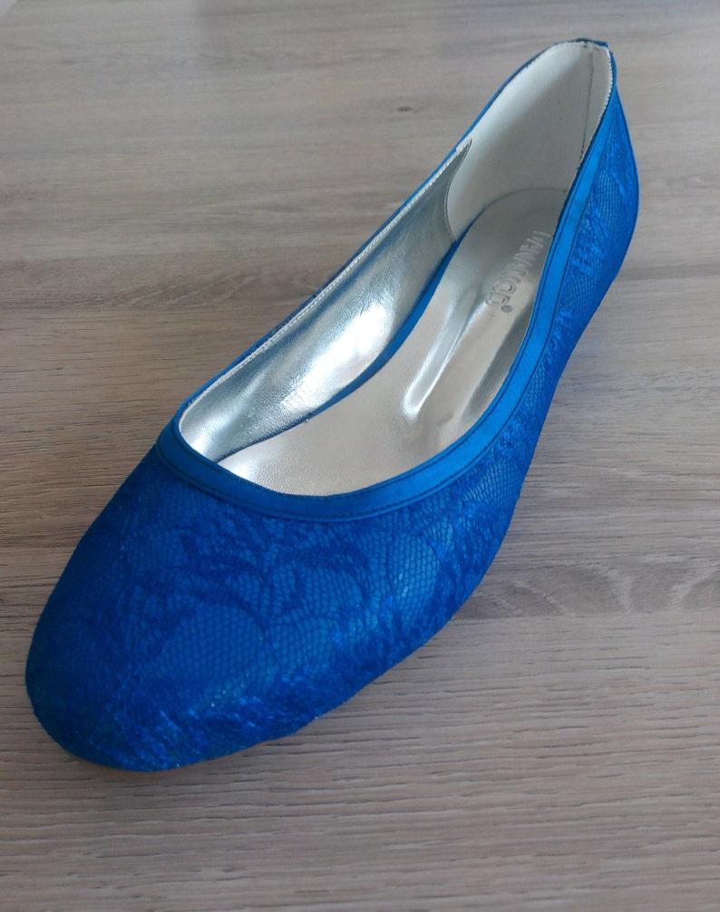caf3388f77c8 Wedding lace flat shoes Bridal lace flat shoes Lace Bridal