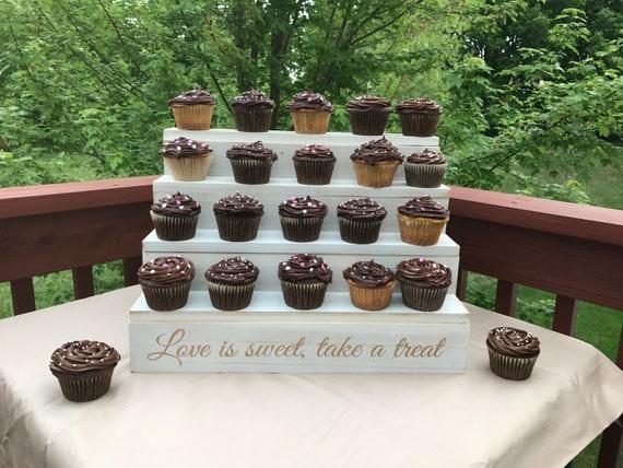 Fruhling Sommer Herbst Hochzeit Hochzeitstorte Kuchen Stand Etsy
