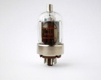 Items Similar To Amperex Jan Cep 120 Vacuum Tube For