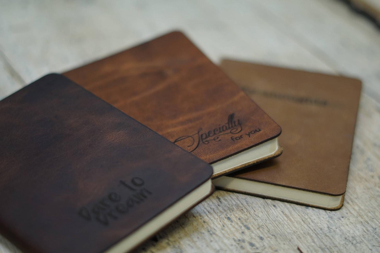 reisnotitieboekjes