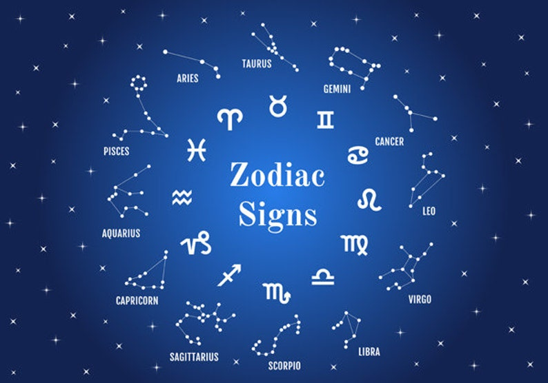 Never Miss a Daily Horoscope