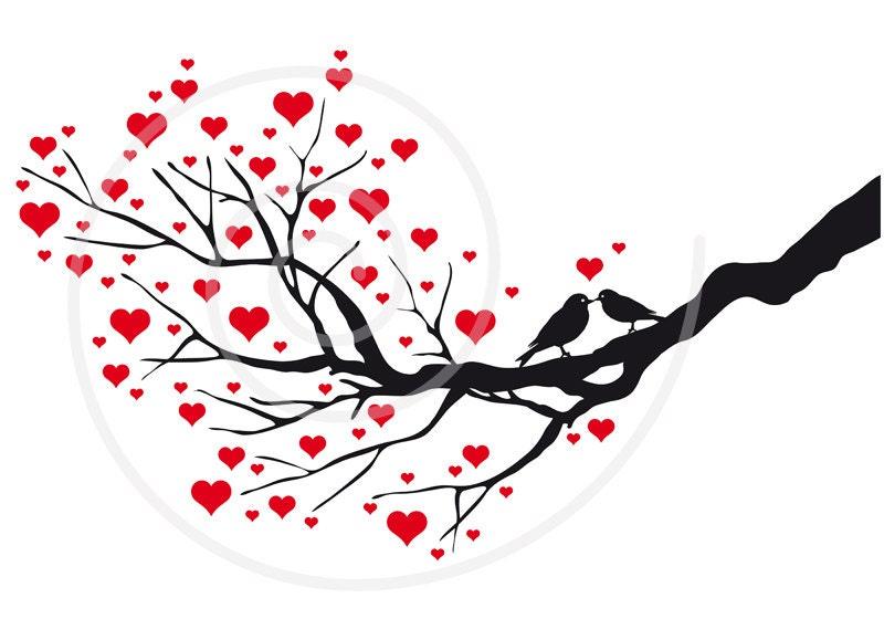 Wedding Tree Wedding Invitation Guest Book Wedding Gift Etsy