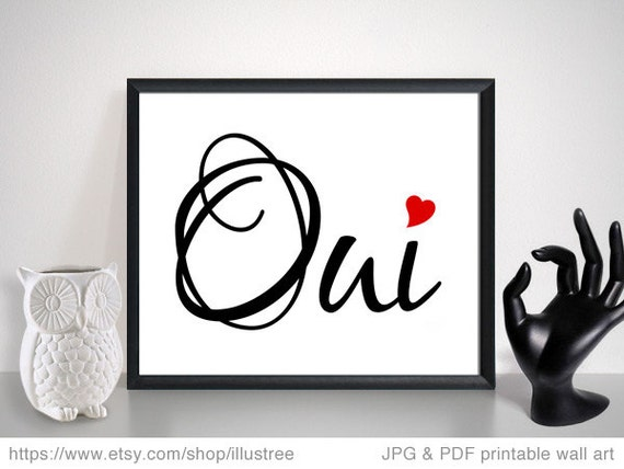 95 French Word For Home Decor Home Designamazing French Word For
