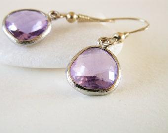 Lavender - Drops