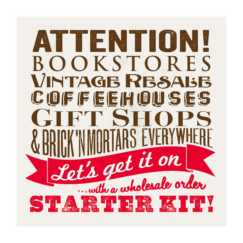 Wholesale Starter Kit  Lot of 20 Dictionary Page Book Art image 0