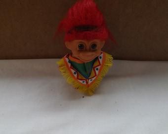 mexican troll etsy