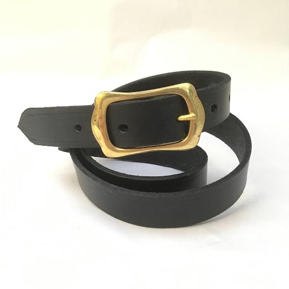 Womens Belts Leather Belt Women Womens Accessories Belts | Etsy