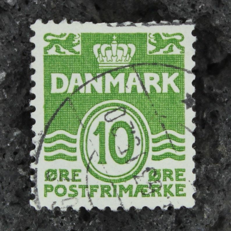 Best Man Usher Danish Cufflinks for Men Ideal as Unique Green Cufflinks for Weddings Groomsmen Groom or Father of the Bride Cufflinks.