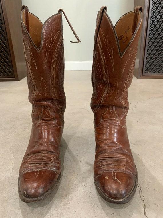 Buckaroo Cowboy Boots for sale in Canada