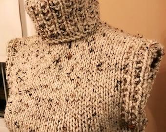 Azel Girl's Sweater Size 5/7 Years
