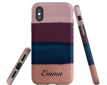 chic iphone 7 case