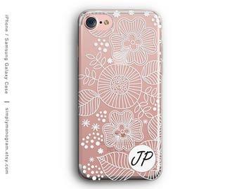 iPhone X Case, iPhone 8 Plus Case, iPhone 7 Plus Case, iPhone 6 Case, iPhone 8 Case, iPhone 7 Case, Galaxy S8 Case, Samsung Galaxy Case