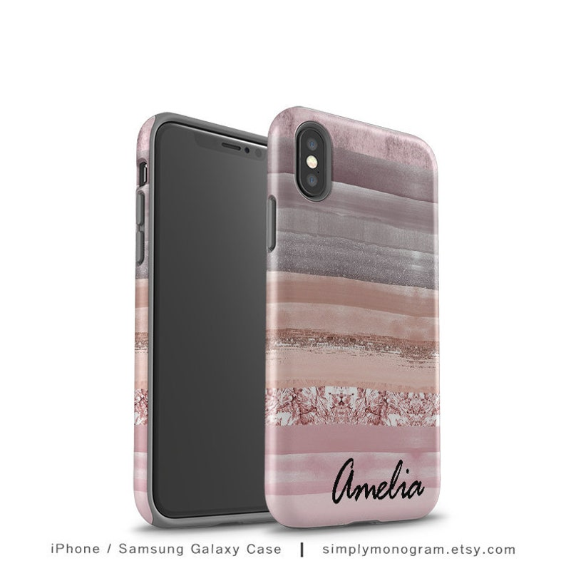 iphone x case personalized phone case iphone 8 plus case etsyCover Iphone 6 Phone Cases For The Iphone 6 New Apple Phone Personalized Iphone 6 Cases Fashion #15