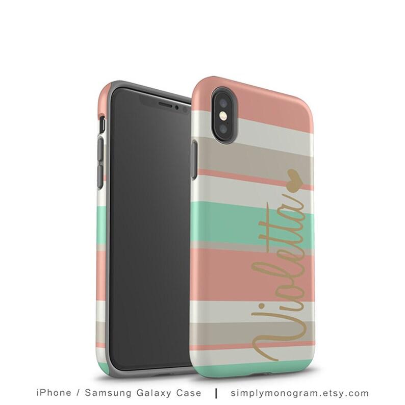 iphone 7 plus case iphone 8 plus case iphone 7 iphone 8 etsy