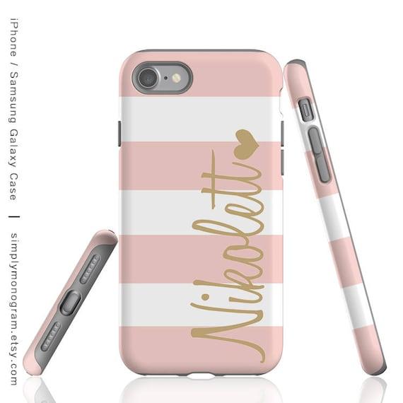 iphone xs galaxy case