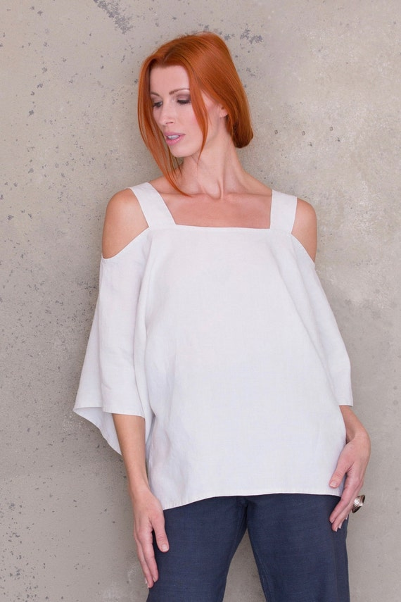 Tunic tops for women PDF sewing patterns for women boho chic   Etsy
